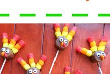 Thanksgiving Ideas / Activities, crafts, recipes and children's books to help you celebrate the Thanksgiving holiday!   Thanksgiving Crafts | Thanksgiving Activities | Thanksgiving Books