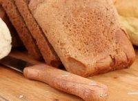 Low FODMAPS Bread