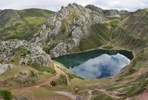 Visitas turísticas Oriente Asturias / Todo lo que puedes hacer en nuestro entorno....o casi / by Camping Playa de la Franca Bungalows-Asturias