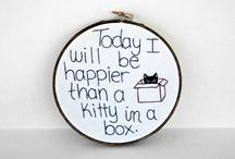 I Choose the Happy / by Marissa Rivera-Davis