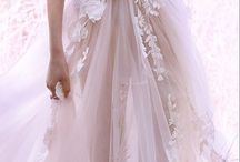 WeddingDressInspiration