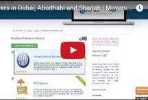 Movers Dubai Tips / Simple steps to get free quotes from packers and movers in dubai, abudhabi and sharjah