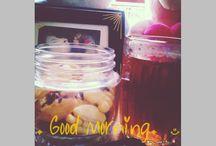 A Photographs by Vinan °°♡°° / That's my photograps =D