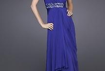 Gowns :D