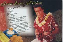 Elvi's Κουζίνα