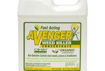 Top 10 Best Weed Killers 2016 Reviews