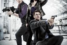 Torchwood *_*