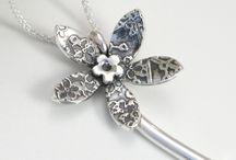 handmade necklaces uk
