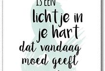 Tattoo Denice