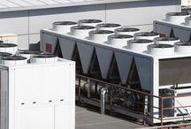 PMOC / Tudo sobre o Plano de Manutenção, Operação e Controle de sistemas de climatização, o PMOC