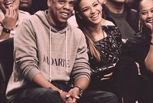 Celebrity Interracial Couples