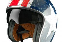 Origine Helmets