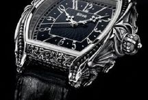 watches/ and design