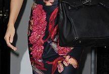 Miranda Kerr ❤️