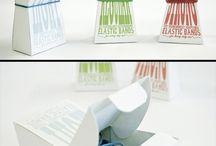 Design | Packaging