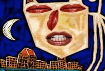Art I Like / http://www.facebook.com/#!/photo.php?fbid=1747811768760&set=a.1747803248547.2099469.1042777059&type=3&theater