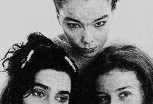 Cult Rock / I protagonisti di quella scena musicale di nicchia che ha cambiato il modo di vivere e pensare a qualche centinaio di milioni di adolescenti