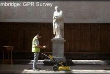 Services / MK Surveys services we offer