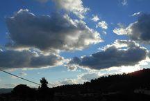 Τετραήμερο χαμηλών θερμοκρασιών στη Ψίνθο / Φωτογραφίες από το τετραήμερο χαμηλών θερμοκρασιών στην Ψίνθο, με αρκετό κρύο !