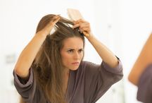 Hair Care / Tips and tricks for a beautiful hair http://intreviews.com/category/hair/