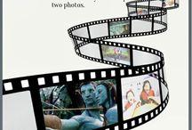 3D Short Films in Chhattisgarh