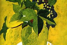 1920 ⁞ Georges Braque