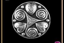 celtic, viking, norse