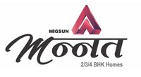 Migsun Mannat Omicron Greater Noida Migsun Mannat / Migsun Mannat new residential apartment by Migsun Group. The project is located at Omicron III, Greater Noida. call 9266629901