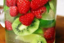 Yummy =P