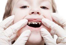 Apakah Benar Gigi Anak Berlubang Disebabkan Oleh Pengaruh Genetik?