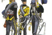 belgian uniforms