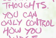 Brain Teaser & Wonderful Thoughts