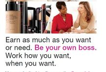 Avon Representative Reference Code 2014 / Are you interested in becoming an Avon Representative? Join my nationwide team by going to www.startavon.com and entering Avon Representative Reference Code: ESEAGREN / by Avon Rep, Emily