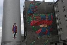 Katowice my city