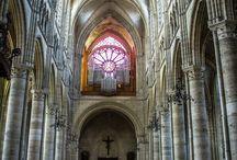 Soissons : ma ville de naissance