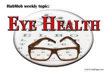 Type 2 Diabetes / by Bob Ewing