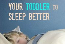 Parenting Tips / Parenting