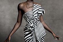 Fashion Strips