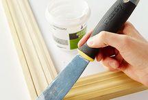 PreHoliday Home Fix-Ups