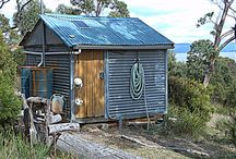 Bruny Island Tasmania / Pin your holiday photos of The Tree House and Bruny Island on this board.