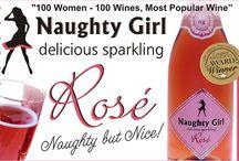 My naughty pleasures