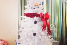 Xmas Countdown / Holly Jolly resource & ideas to make your Holiday great.  / by Maggie Steele