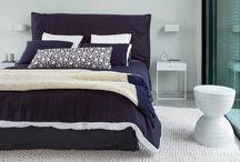 linge de lit