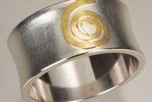 Rings ll