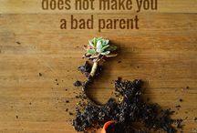 Parenting