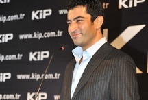 Basın / Kip basın görselleri. http://www.kip.com.tr/haberler_gorsel.asp