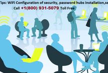 1-800-220-1032 MS Office 365 Technical Support Phone Number / MS Office 365 Technical Support Phone Number 1-800-220-1032 for MS Office 365 Installation,Setup,Reinstallation or Upgrade. Fix MS Office 365 Errors online.