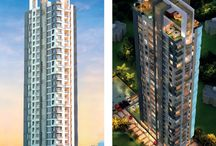 IDEAL ROYALE - The Luxuries Residential Apartment  in Kankurgachi, kolkata. / The Luxuries project in Ideal Royale in Kankurgachi. Offering 3,4 BHK flats for booking. Call 8240222529 for any queries.