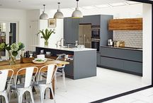 kitchen 2l