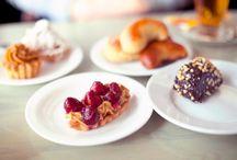 Food_Natali Korsa